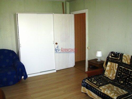1-комнатная квартира (31м2) на продажу по адресу Дальневосточный пр., 80— фото 7 из 15