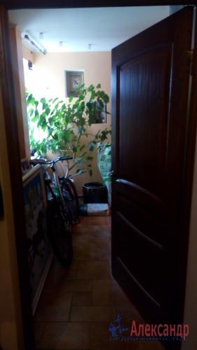3-комнатная квартира (82м2) на продажу по адресу Непокоренных пр., 10— фото 2 из 8