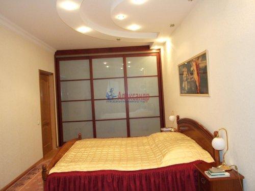 2-комнатная квартира (61м2) на продажу по адресу Парашютная ул., 19— фото 5 из 6