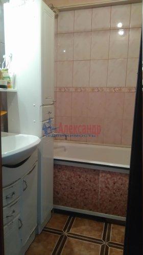 2-комнатная квартира (51м2) на продажу по адресу Народная ул., 59— фото 4 из 6