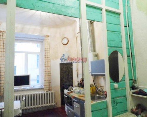 3-комнатная квартира (82м2) на продажу по адресу Правды ул., 22— фото 9 из 18