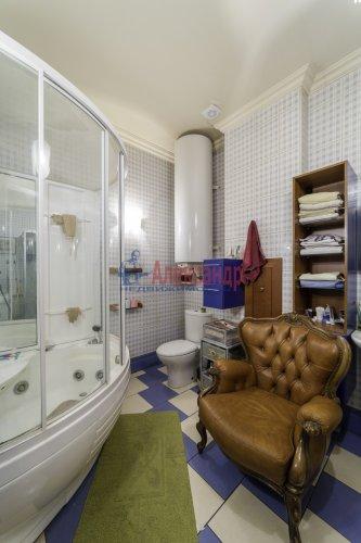 2-комнатная квартира (155м2) на продажу по адресу Садовая ул., 24— фото 13 из 22
