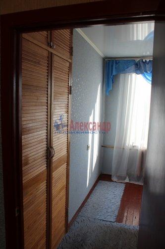3-комнатная квартира (42м2) на продажу по адресу Свердлова пгт., Микрорайон №2 р-н, 50— фото 9 из 23