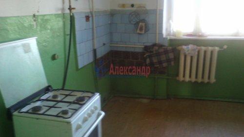 3-комнатная квартира (66м2) на продажу по адресу Зуево дер., 3— фото 7 из 10