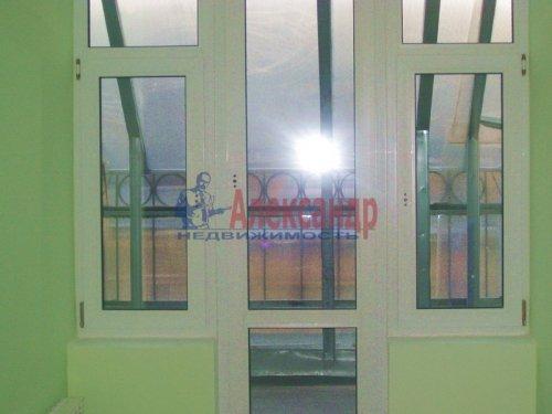 6-комнатная квартира (200м2) на продажу по адресу Куйбышева ул., 21— фото 5 из 17