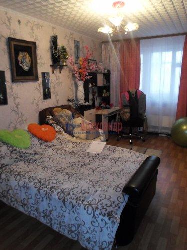 3-комнатная квартира (74м2) на продажу по адресу Сосново пос., Связи ул., 5— фото 18 из 19