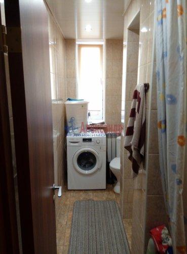 1-комнатная квартира (27м2) на продажу по адресу Старо-Паново пос., Красная ул., 14— фото 7 из 11