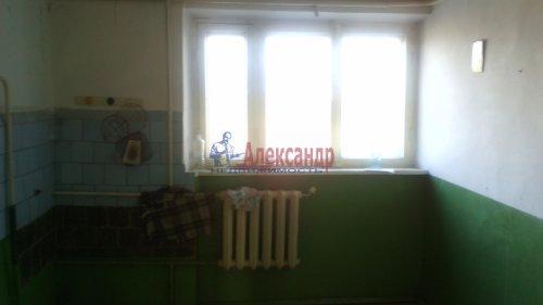 3-комнатная квартира (66м2) на продажу по адресу Зуево дер., 3— фото 8 из 10