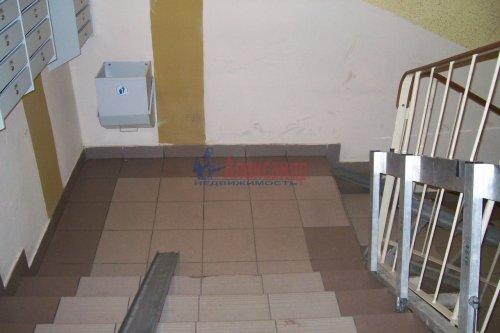 1-комнатная квартира (35м2) на продажу по адресу Ленинский пр., 76— фото 15 из 17