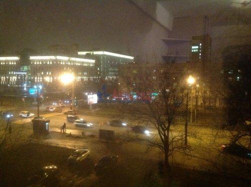 2-комнатная квартира (45м2) на продажу по адресу Новоизмайловский пр., 13— фото 1 из 9