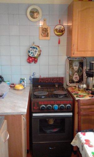 1-комнатная квартира (30м2) на продажу по адресу Крыленко ул.— фото 2 из 4