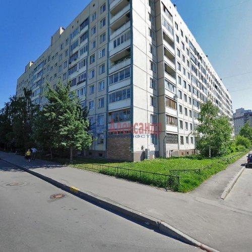 4-комнатная квартира (76м2) на продажу по адресу Ольховая ул., 14— фото 1 из 11