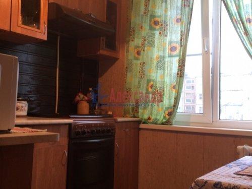 1-комнатная квартира (31м2) на продажу по адресу Гончарово пос., 15— фото 1 из 5