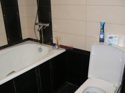 2-комнатная квартира (77м2) на продажу по адресу Тореза пр., 112— фото 14 из 24