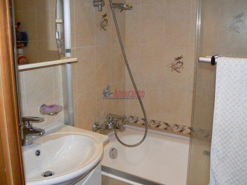 2-комнатная квартира (53м2) на продажу по адресу Шуваловский пр., 88— фото 6 из 22