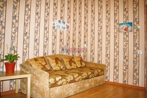 2-комнатная квартира (45м2) на продажу по адресу Выборг г., Крепостная ул., 1— фото 9 из 26