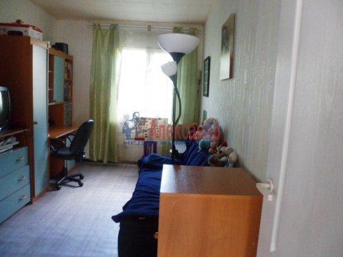 2-комнатная квартира (129м2) на продажу по адресу Сортавала г., Кайманова ул., 44— фото 15 из 19