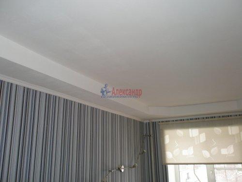 3-комнатная квартира (58м2) на продажу по адресу Кировск г., Советская ул., 15— фото 15 из 15