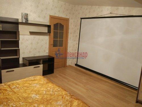 2-комнатная квартира (67м2) на продажу по адресу Всеволожск г., Культуры ул., 4/80— фото 12 из 12
