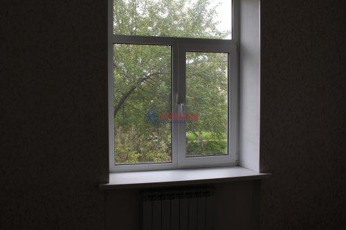 2-комнатная квартира (45м2) на продажу по адресу Тёсово-Нетыльский пос., 1/6— фото 3 из 11