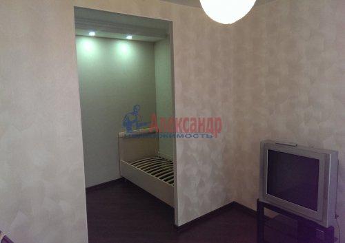 1-комнатная квартира (39м2) на продажу по адресу Приморское шос., 293— фото 8 из 12