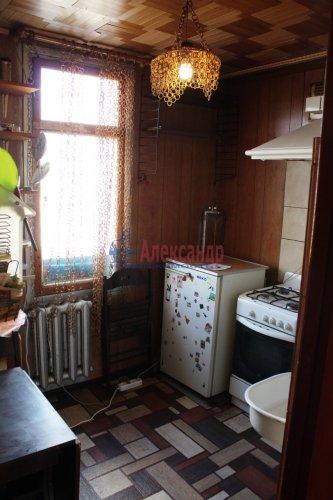 3-комнатная квартира (42м2) на продажу по адресу Свердлова пгт., Микрорайон №2 р-н, 50— фото 15 из 23