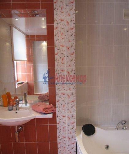 2-комнатная квартира (60м2) на продажу по адресу Вяртсиля пгт., Мира ул., 4— фото 26 из 26