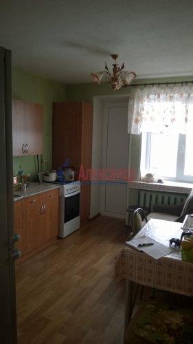 1-комнатная квартира (37м2) на продажу по адресу Сестрорецк г., Приморское шос., 350— фото 4 из 13