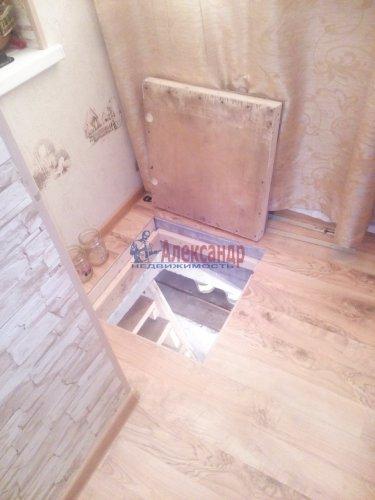 3 комнаты в 13-комнатной квартире (111м2) на продажу по адресу Сосново пос., Первомайская ул., 9— фото 9 из 11