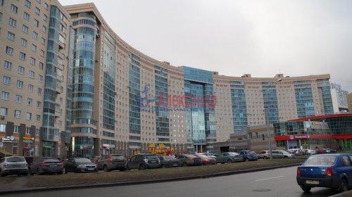 3-комнатная квартира (82м2) на продажу по адресу Варшавская ул., 23— фото 6 из 20