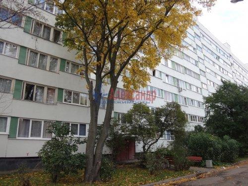 2-комнатная квартира (45м2) на продажу по адресу Маршала Жукова пр., 56— фото 1 из 16