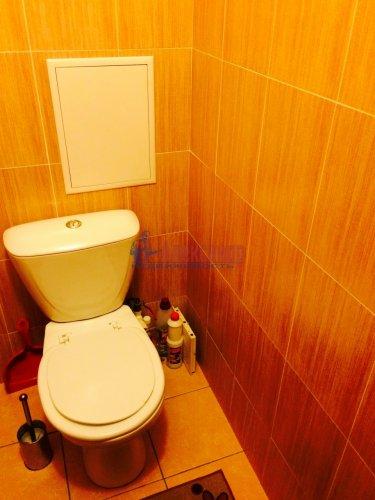 2-комнатная квартира (50м2) на продажу по адресу Пушкин г., Ростовская ул., 4— фото 12 из 16