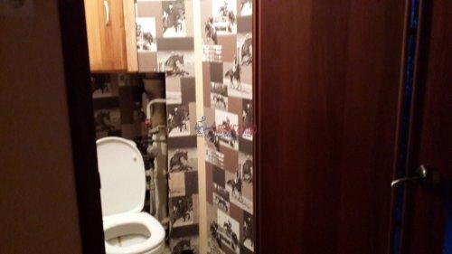 4-комнатная квартира (87м2) на продажу по адресу Долгоозерная ул., 7— фото 4 из 7