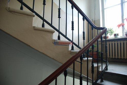 3-комнатная квартира (81м2) на продажу по адресу Таврический пер., 12— фото 6 из 16