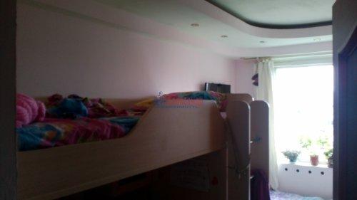 3-комнатная квартира (70м2) на продажу по адресу Будапештская ул., 77— фото 5 из 6