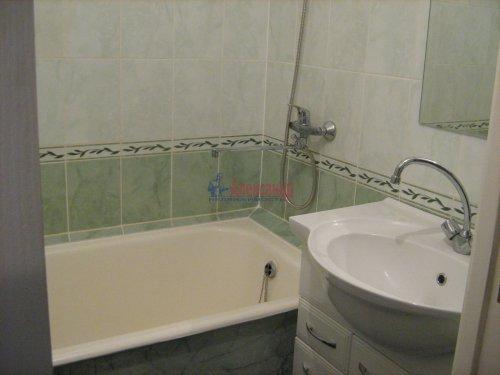 2-комнатная квартира (52м2) на продажу по адресу Бухарестская ул., 23— фото 8 из 9