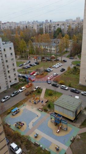 3-комнатная квартира (85м2) на продажу по адресу Типанова ул., 32— фото 4 из 11