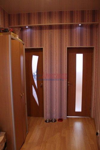 2-комнатная квартира (44м2) на продажу по адресу Выборг г., Крепостная ул., 1— фото 6 из 18