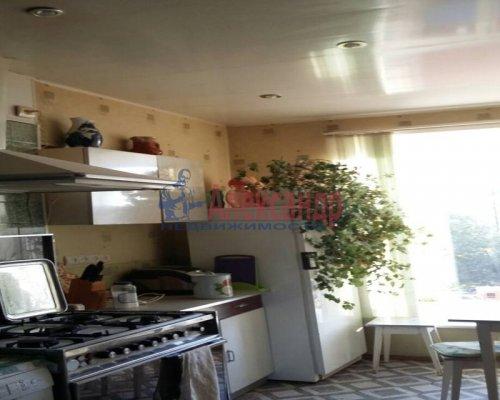 2-комнатная квартира (60м2) на продажу по адресу Большая Зеленина ул., 26— фото 4 из 8