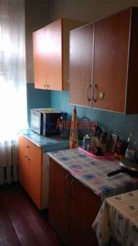 Комната в 5-комнатной квартире (126м2) на продажу по адресу Сытнинская ул., 14— фото 2 из 6
