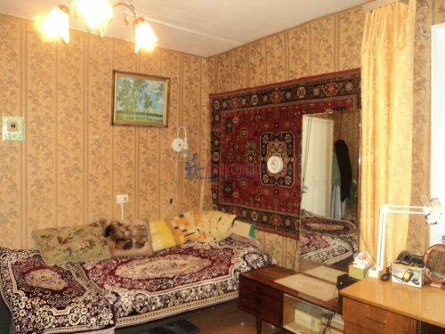2-комнатная квартира (50м2) на продажу по адресу Зеленогорск г., Привокзальная ул., 7— фото 7 из 11