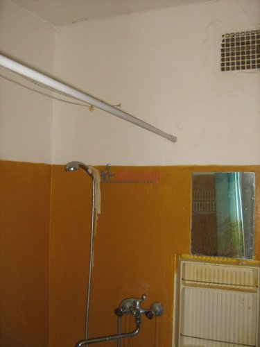 1-комнатная квартира (29м2) на продажу по адресу Глажево пос., 4— фото 7 из 10