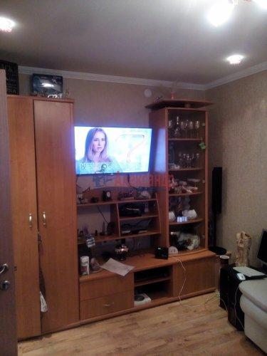 3 комнаты в 13-комнатной квартире (111м2) на продажу по адресу Сосново пос., Первомайская ул., 9— фото 8 из 11