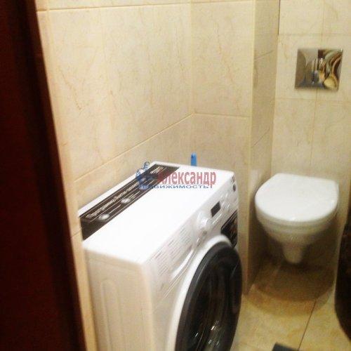 3-комнатная квартира (106м2) на продажу по адресу Комендантский пр., 11— фото 8 из 16