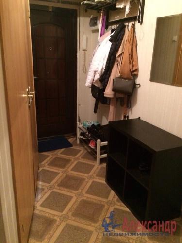 2-комнатная квартира (47м2) на продажу по адресу Славы пр., 22— фото 8 из 16
