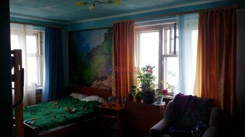 3-комнатная квартира (70м2) на продажу по адресу Будапештская ул., 77— фото 6 из 6