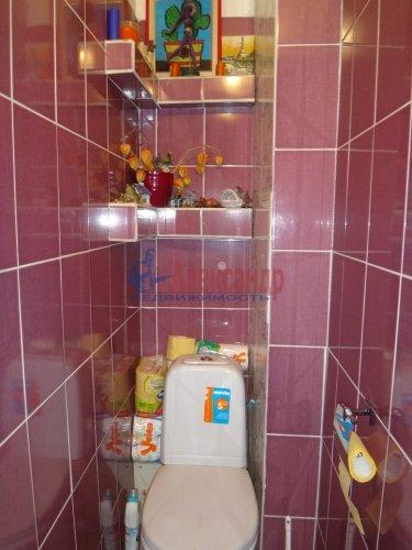 2-комнатная квартира (45м2) на продажу по адресу Маршала Жукова пр., 56— фото 4 из 16