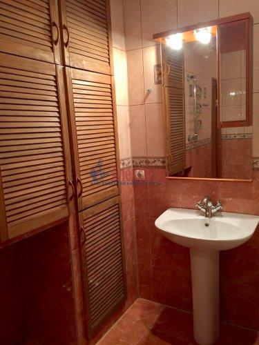 2-комнатная квартира (58м2) на продажу по адресу Киришская ул., 4— фото 19 из 20