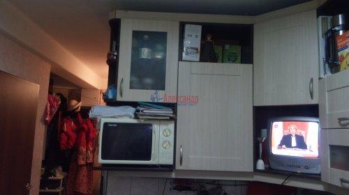 2-комнатная квартира (46м2) на продажу по адресу Художников пр., 18— фото 6 из 6