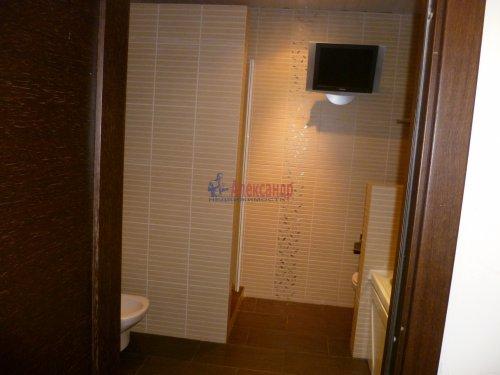 4-комнатная квартира (146м2) на продажу по адресу Кораблестроителей ул., 30— фото 23 из 25